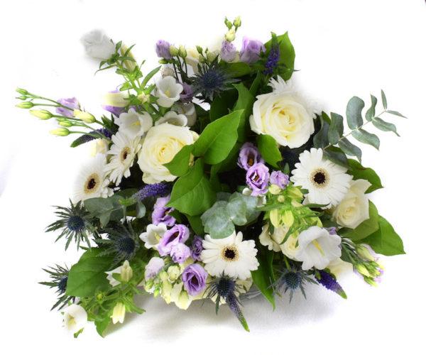 't Schuurke bloemen en planten Nuenen